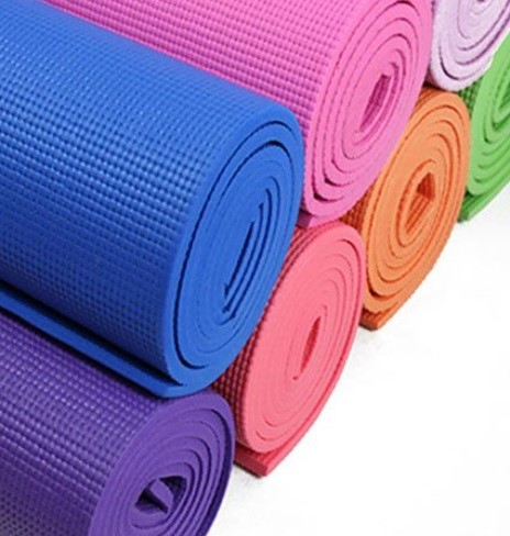 A Definitive Guide to Custom Gym Accessories 33