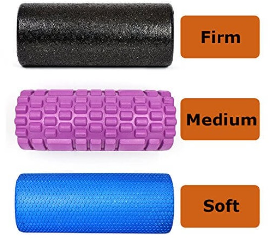 A Definitive Guide to Custom Gym Accessories 36