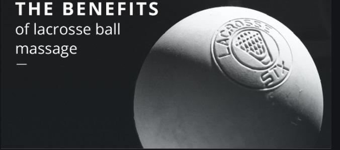 A Definitive Guide to Lacrosse Balls Bulk 3