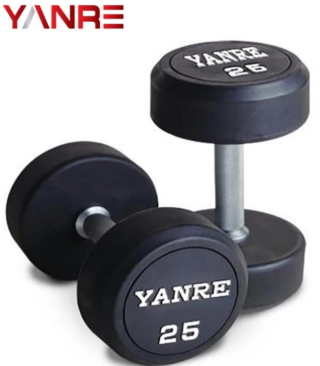 A Definitive Guide to Custom Gym Accessories 16