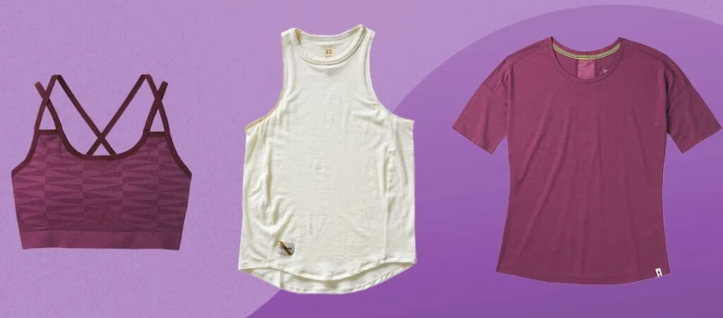 A Definitive Guide to Wholesale Yoga Wear 4