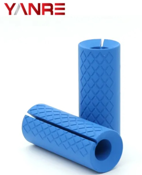 A Definitive Guide to Custom Gym Accessories 19