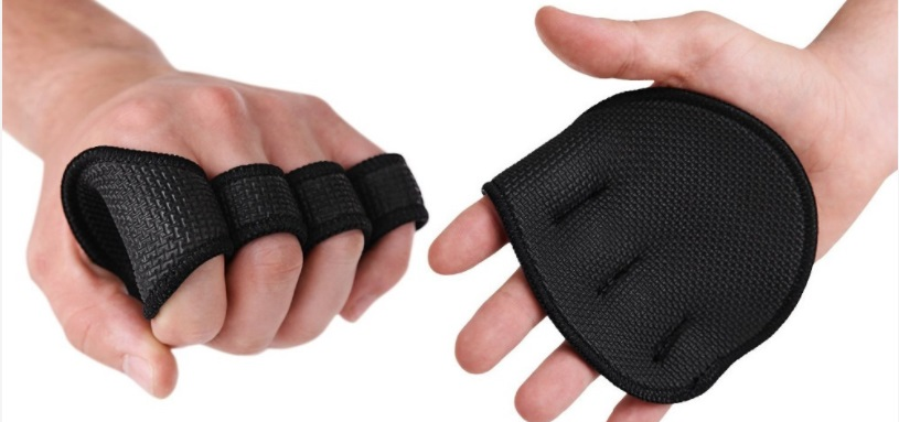 Ultimate Guide to Gym Gloves with Straps 7