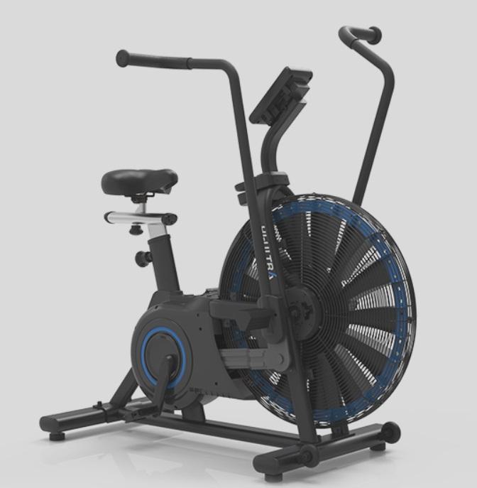 Fabricant d'appareils de fitness 20