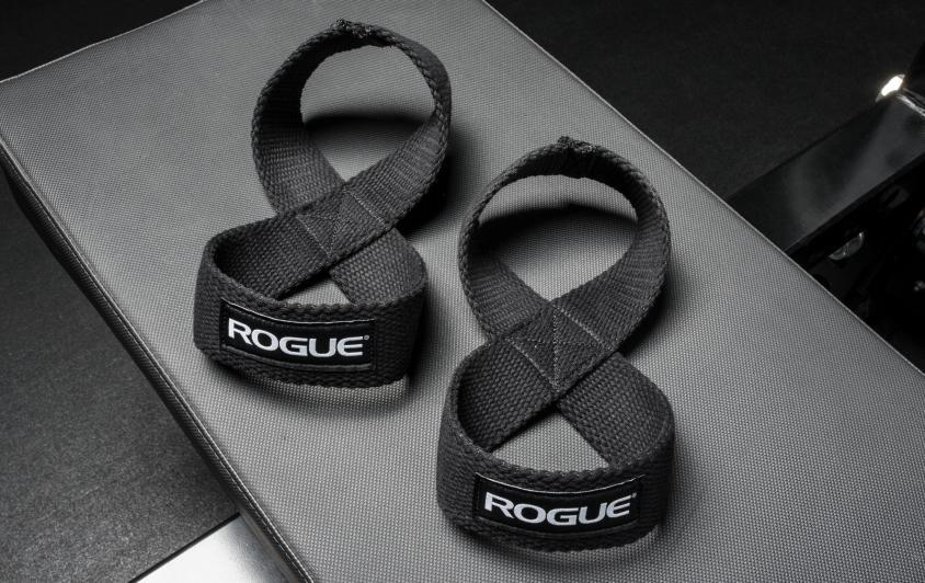 Gym Belts and Straps 6
