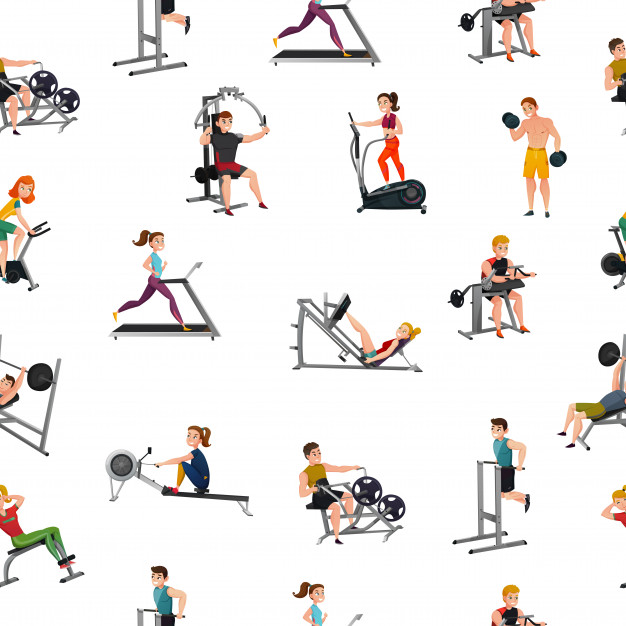 Wholesale Exercise Equipment - The Definitive FAQ Guide 1