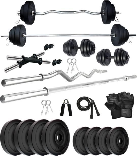 Free Weight Equipment 14