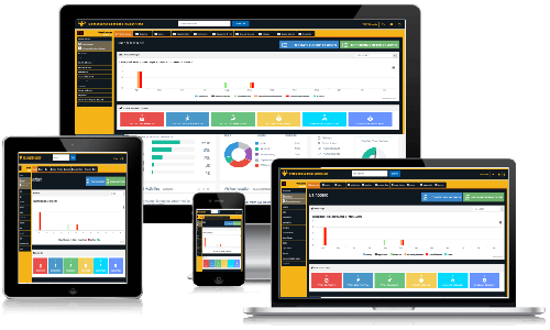 The Ultimate Guide to Free Gym Management Software – 2021 5