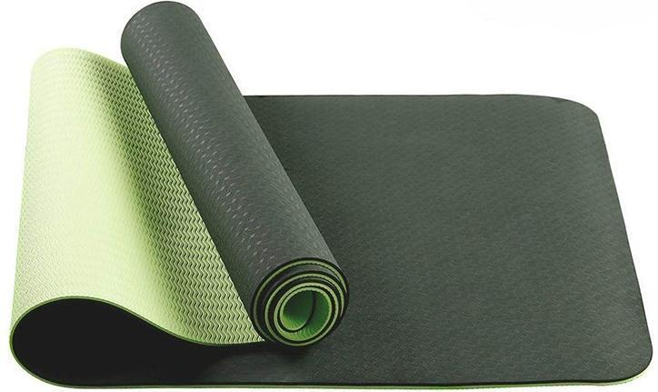 Commercial Exercise Mats 1