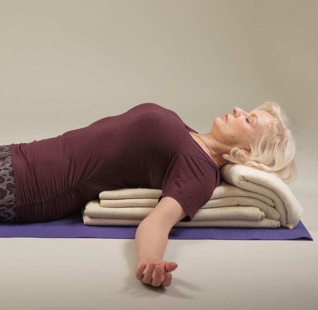 Wholesale Yoga Blankets - The Definitive FAQ Guide 1