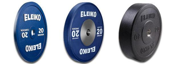 Olympic Weight Plates China - The Ultimate FAQ Guide 12