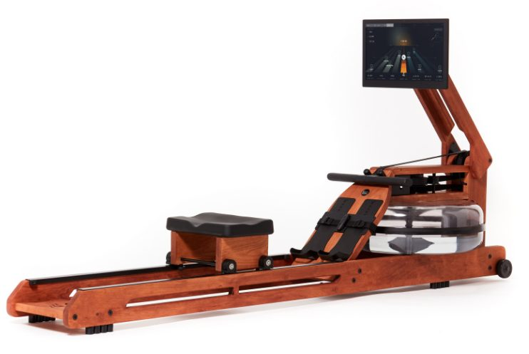 10 Best Commercial Rowing Machines for Extensive Workouts 10