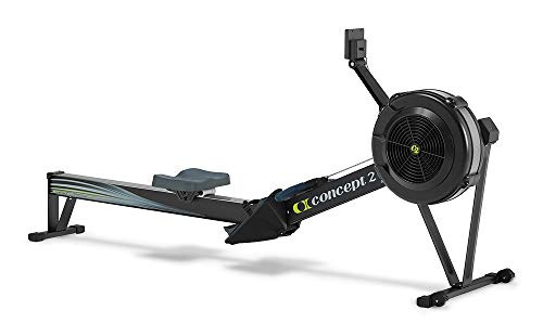 10 Best Commercial Rowing Machines for Extensive Workouts 11