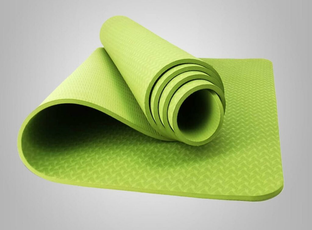 Thick Exercise Mats Wholesale – The Definitive FAQ Guide 1