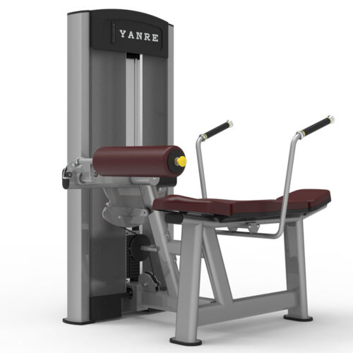 A Comprehensive Guide to Choose the Ab Machine for Commercial 17