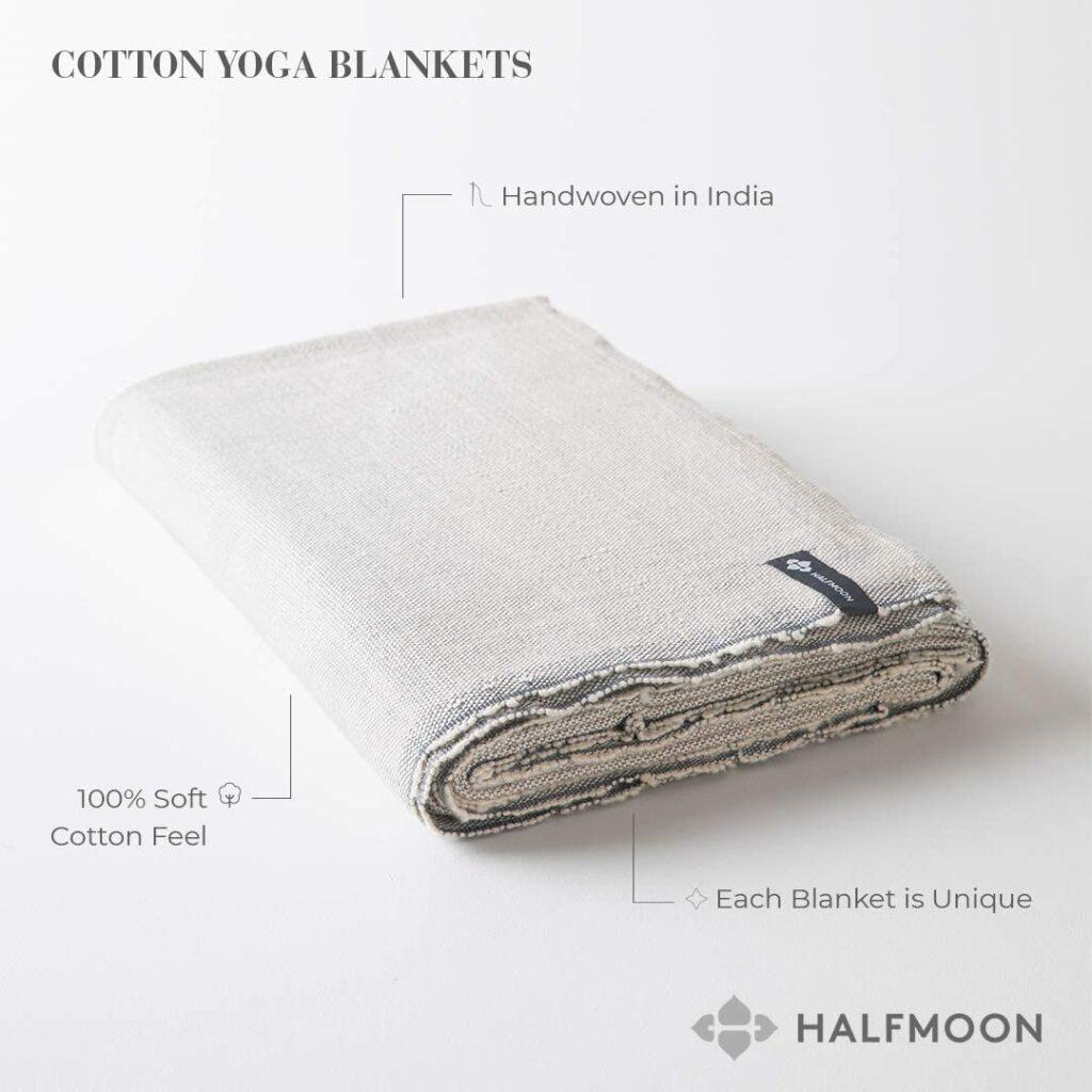 Wholesale Yoga Blankets - The Definitive FAQ Guide 12