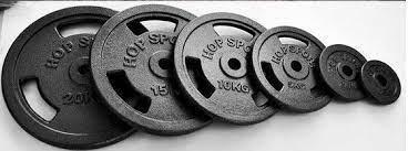 Olympic Weight Plates China - The Ultimate FAQ Guide 15