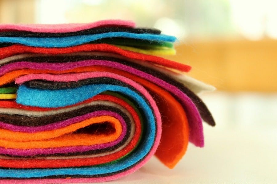 Wholesale Yoga Blankets - The Definitive FAQ Guide 13
