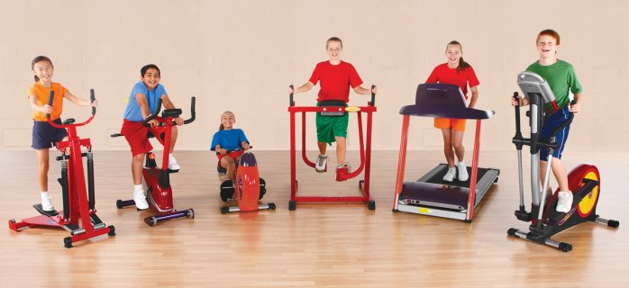 Wholesale Exercise Equipment - The Definitive FAQ Guide 27