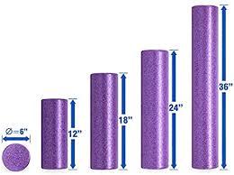 Wholesale High Density Foam Roller - The Ultimate FAQ Guide 25