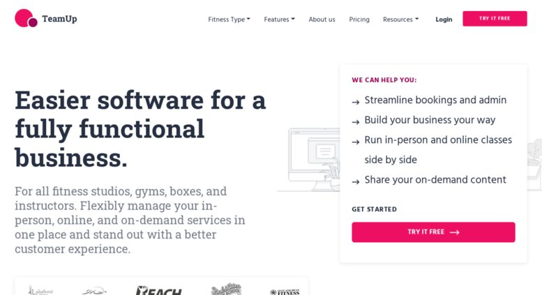 The Ultimate Guide to Free Gym Management Software – 2021 15