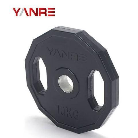 Olympic Weight Plates China - The Ultimate FAQ Guide 21