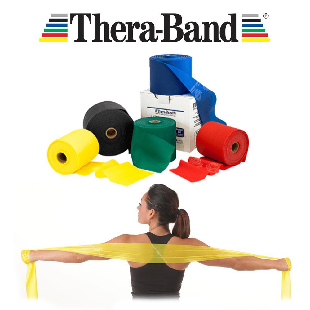 Wholesale Thera Band 23