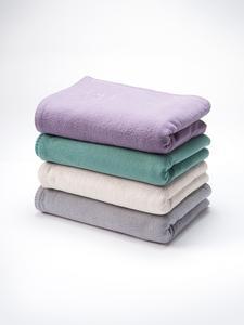 Wholesale Yoga Blankets - The Definitive FAQ Guide 2