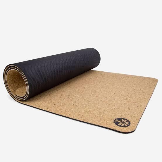 Yoga Mat China - The Ultimate FAQ Guide 2