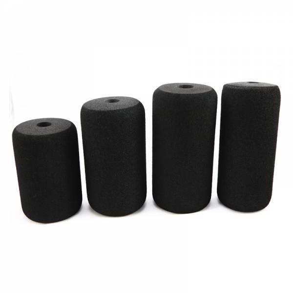 Wholesale High Density Foam Roller - The Ultimate FAQ Guide 12
