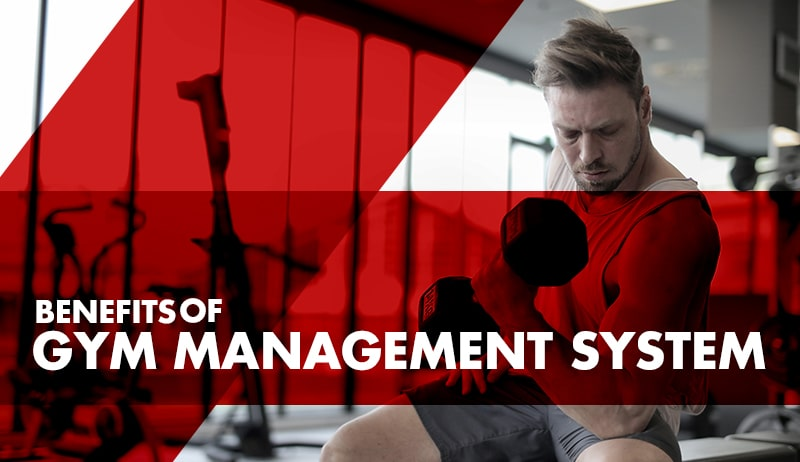 Why is the Best Gym Membership Software So Beneficial for Your Gym? 2