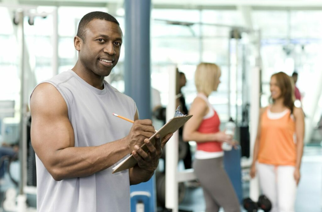 The Ultimate Guide to Free Gym Management Software – 2021 2