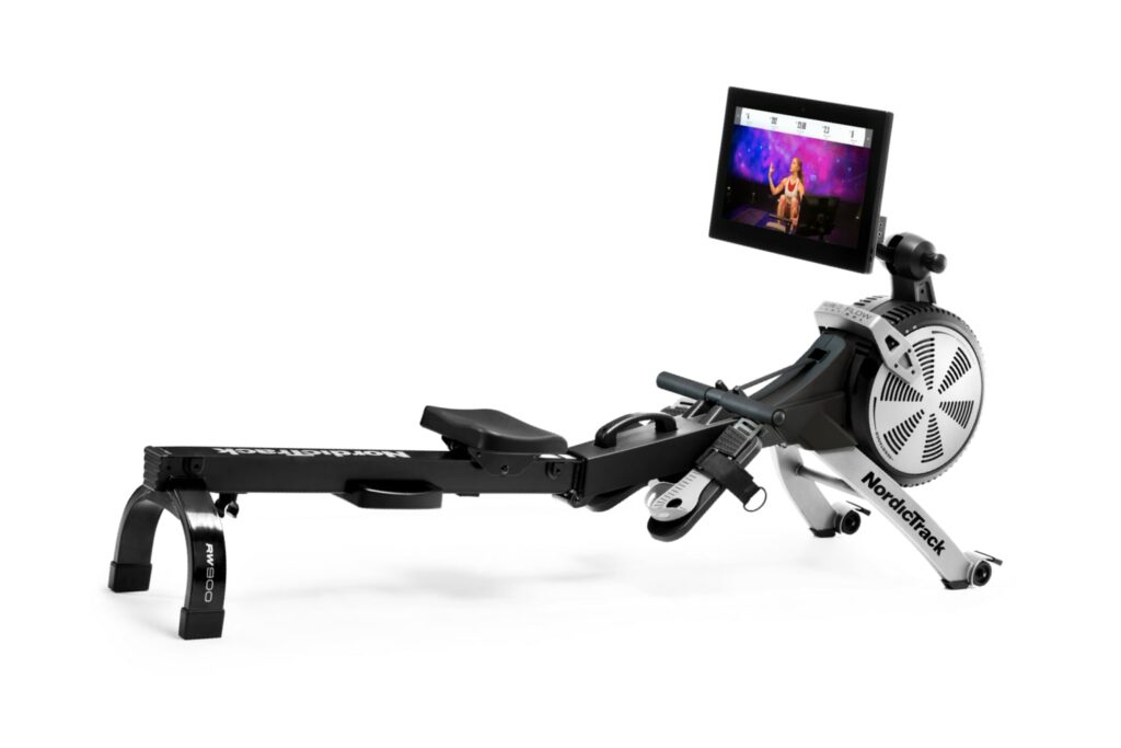 10 Best Commercial Rowing Machines for Extensive Workouts 2