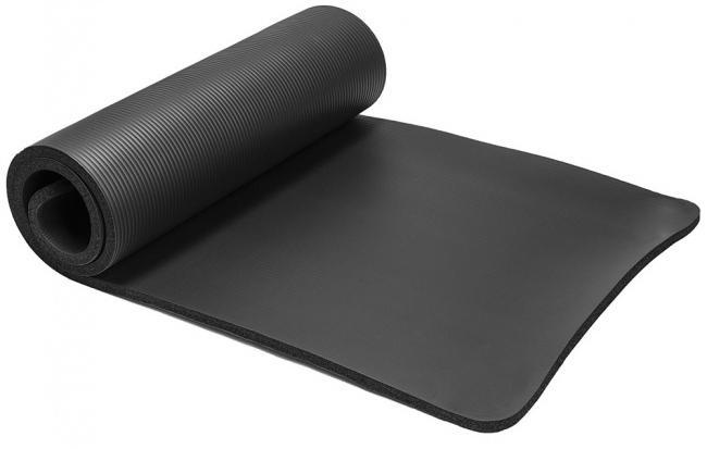 Thick Exercise Mats Wholesale – The Definitive FAQ Guide 7