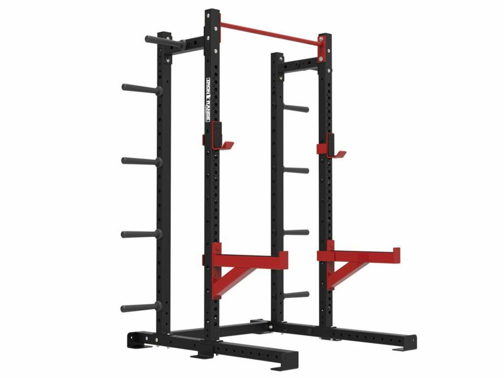 Heavy Duty Gym Equipment 15
