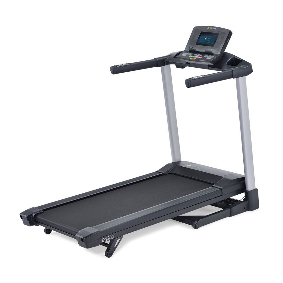 Wholesale Exercise Equipment - The Definitive FAQ Guide 15