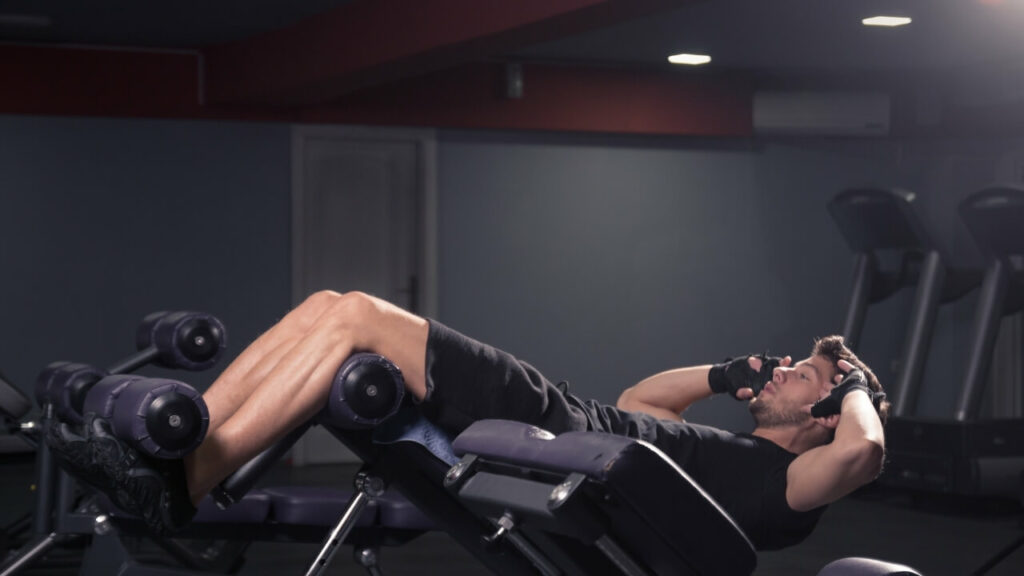 A Comprehensive Guide to Choose the Ab Machine for Commercial 8