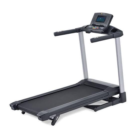 Commercial Fitness Equipment 14