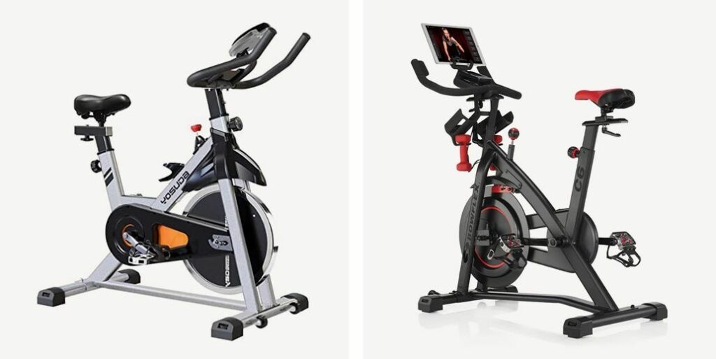 Wholesale Exercise Equipment - The Definitive FAQ Guide 16