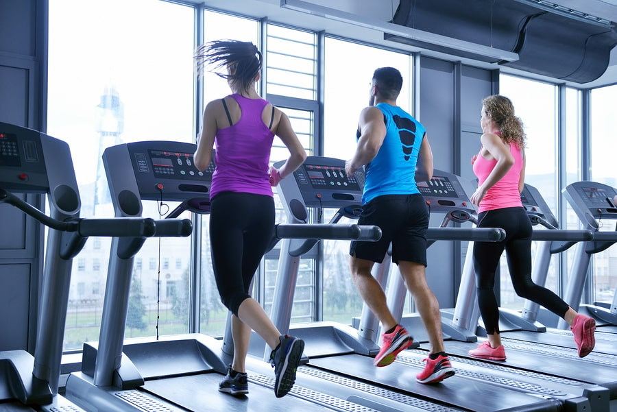 Why is the Best Gym Membership Software So Beneficial for Your Gym? 3