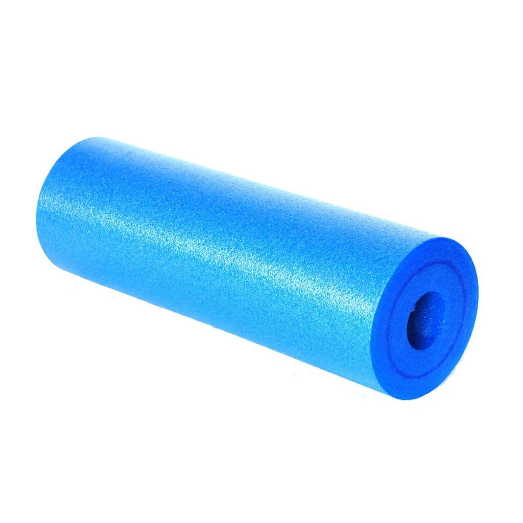 Wholesale High Density Foam Roller - The Ultimate FAQ Guide 13