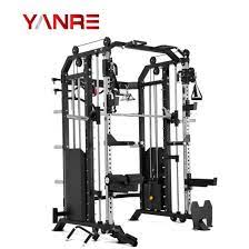 Wholesale Workout Equipment - The Definitive FAQ Guide 25