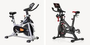 Wholesale Workout Equipment - The Definitive FAQ Guide 21