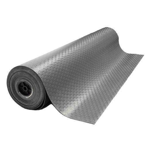 Commercial Gym Flooring Rolls 3