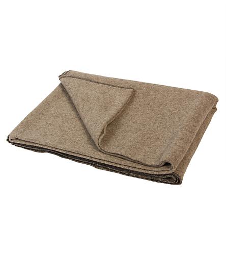 Wholesale Yoga Blankets - The Definitive FAQ Guide 3