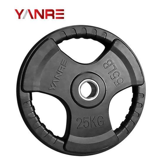 Olympic Weight Plates China - The Ultimate FAQ Guide 4
