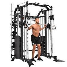 Wholesale Workout Equipment - The Definitive FAQ Guide 26