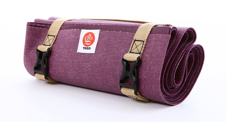 Yoga Mat China - The Ultimate FAQ Guide 4