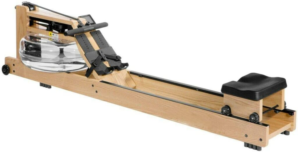 10 Best Commercial Rowing Machines for Extensive Workouts 4