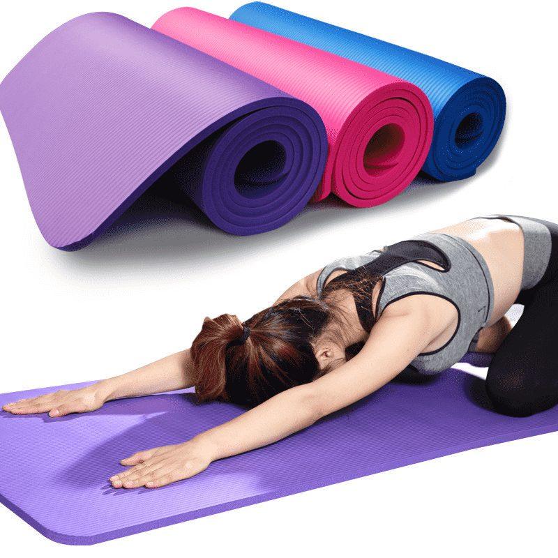 Wholesale Yoga Studio 13